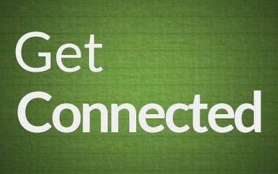 getconnectedgreen
